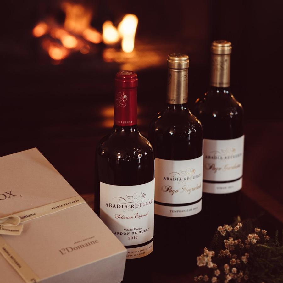 selección de vinos SGIdrinks distribuidores de bebidas alcohólicas vinos cervezas bebidas espirituosas en valencia y castellón