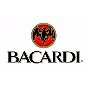 Bacardi SGIdrinks distribuidores de bebidas alcohólicas vinos cervezas bebidas espirituosas en valencia y castellón