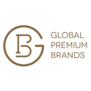 global premium brands SGIdrinks distribuidores de bebidas alcohólicas vinos cervezas bebidas espirituosas en valencia y castellón