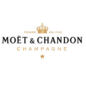 Moët & Chandon Champagne SGIdrinks distribuidores de bebidas alcohólicas vinos cervezas bebidas espirituosas en valencia y castellón