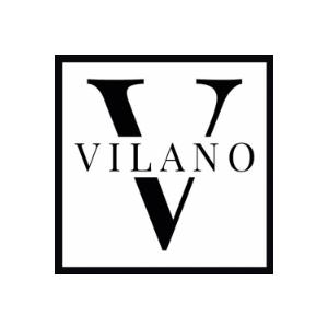 Vilano SGIdrinks distribuidores de bebidas alcohólicas vinos cervezas bebidas espirituosas en valencia y castellón
