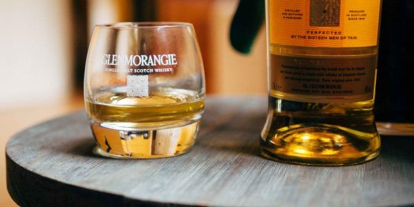 Whisky para Newbies | PARTE I