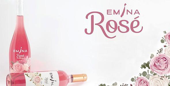Emina Rose Prestigio, El rosado preferido por las mujeres