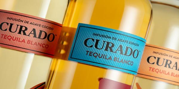 El tequila en peligro, Aumenta el precio del agave un 23% debido a su escasez