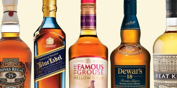 Whisky para Newbies Parte II.Hace tan solo 10 años, España era el segundo consumidor mundial de whisky.