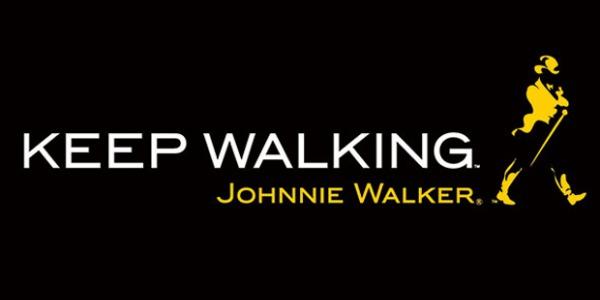 Whisky para newbies Parte III Conociendo a los mejores Blenders. Johnnie Walker