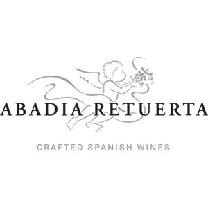 Abadia Retuerta SGIdrinks distribuidores de bebidas alcohólicas vinos cervezas bebidas espirituosas en valencia y castellón