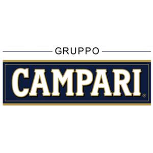 Grupo Campari SGIdrinks distribuidores de bebidas alcohólicas vinos cervezas bebidas espirituosas en valencia y castellón