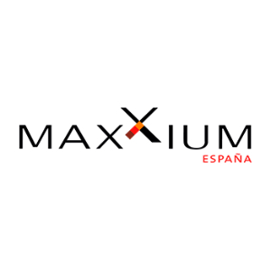 Maxxium España SGIdrinks distribuidores de bebidas alcohólicas vinos cervezas bebidas espirituosas en valencia y castellón