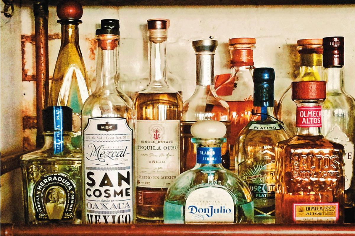 portfolio de SGIdrinks distribuidores de bebidas alcoholicas vinos cervezas espitiruosos en valencia castellon