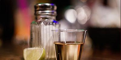 Distribuidores de aguardientes y bebidas en valencia y castellón, SGIdrinks