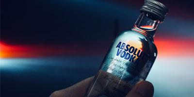 Distribuidores de vodka y bebidas en valencia y castellón, SGIdrinks