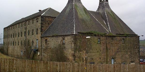 WHISKY PARA NEWBBIES PARTE XIX. Lowlands, un paseo por las tierras bajas de Escocia